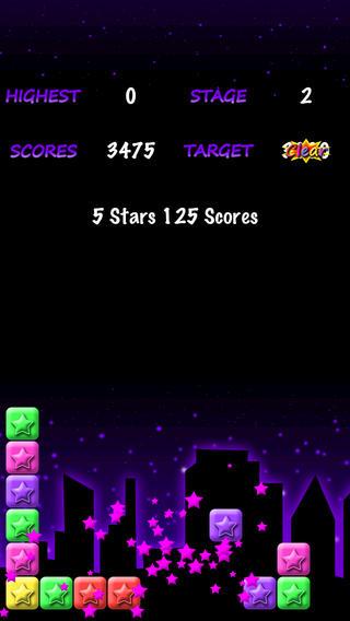 消除之星 PopStar3.3.1下载 消除之星 PopStar安卓版 IOS版下载 游戏吧手游网