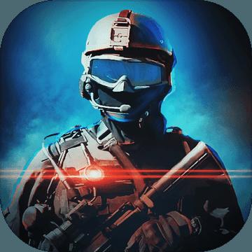 2019枪战游戏排行版_枪战射击app下载 枪战射击app好个好 枪战射击app排行