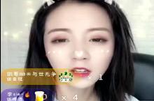 抖音泰国唱歌美女原版视频