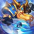 刀塔英雄2(GM版)v1.0