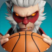 JJ篮球(删档测试)