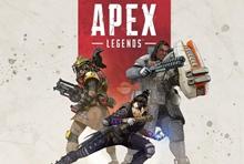 Apex将推PVE模式?新消息爆料