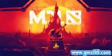 DOTA2 MDL Major各大地区预选赛队伍公布