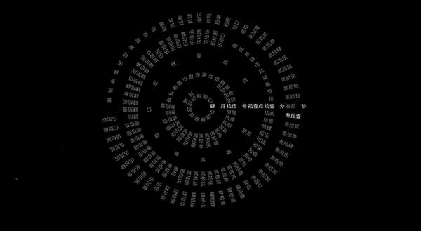 抖音时间罗盘动态壁纸锁屏下载方法介绍