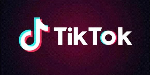 Tik Tok国际版下载地址