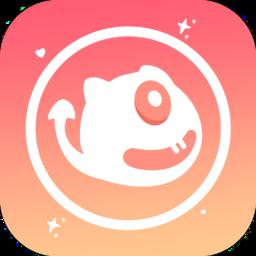 Tempo卡点app下载 Tempo卡点软件安卓版v3 0 6免费下载 游戏吧