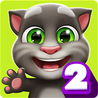 我的汤姆猫2?#24179;?#29256;