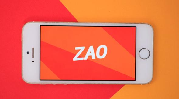 ZAO修改用户协议更新内容介绍