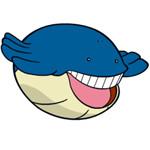 宝可梦剑盾吼吼鲸攻略