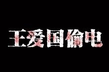 孙美琪疑案线索王爱国偷电位置介绍