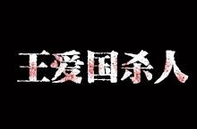 孙美琪疑案线索王爱国杀人位置介绍