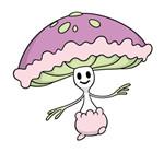 宝可梦剑盾灯罩夜菇攻略