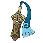 宝可梦剑盾独剑鞘攻略