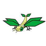 宝可梦剑盾超音波幼虫攻略