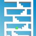 欢乐爬楼梯