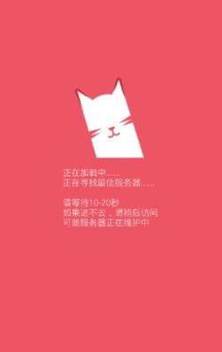 猫咪 社区 破解 版