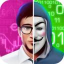 黑客模拟器