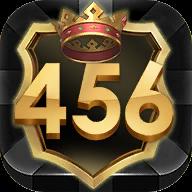 456棋牌游戏大厅安卓版