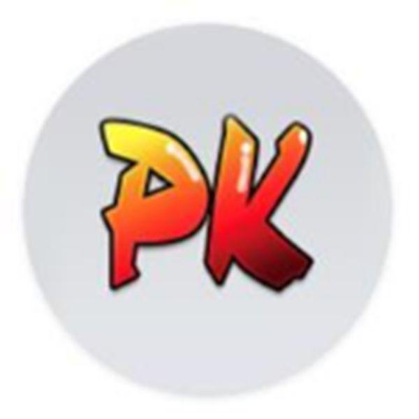 一起pk棋牌