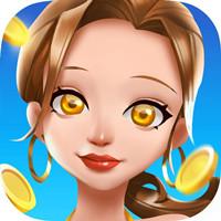 斗地主赢钱的正规app